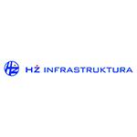hz-infrastruktura