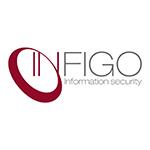 infigo-is