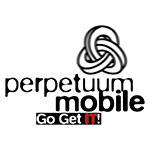 perpetuum-mobile