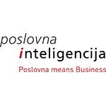 poslovna-inteligencija